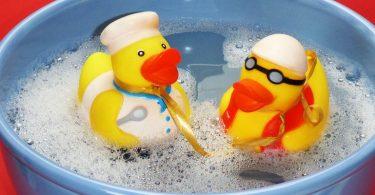 Review of Irish Spring Moisture Blast with Hydro Beads Deodorant Soap