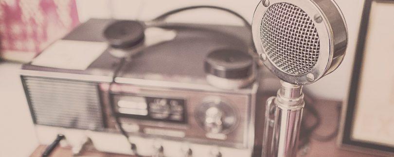 The Midland GXT1000 Vs Motorola MR Radio Review