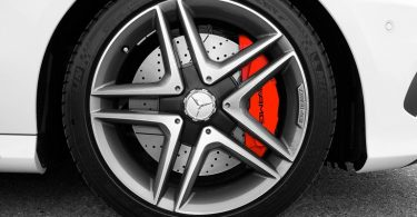 The New Cooper Touring Radial Tire Reviewed