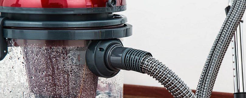 We Review the Crosswave Floor & Carpet Cleaner